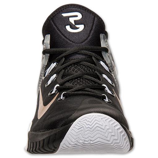uk availability 36ec2 bbe7b Nike HyperRev 2015 Paul George PE 705370-071 (4)