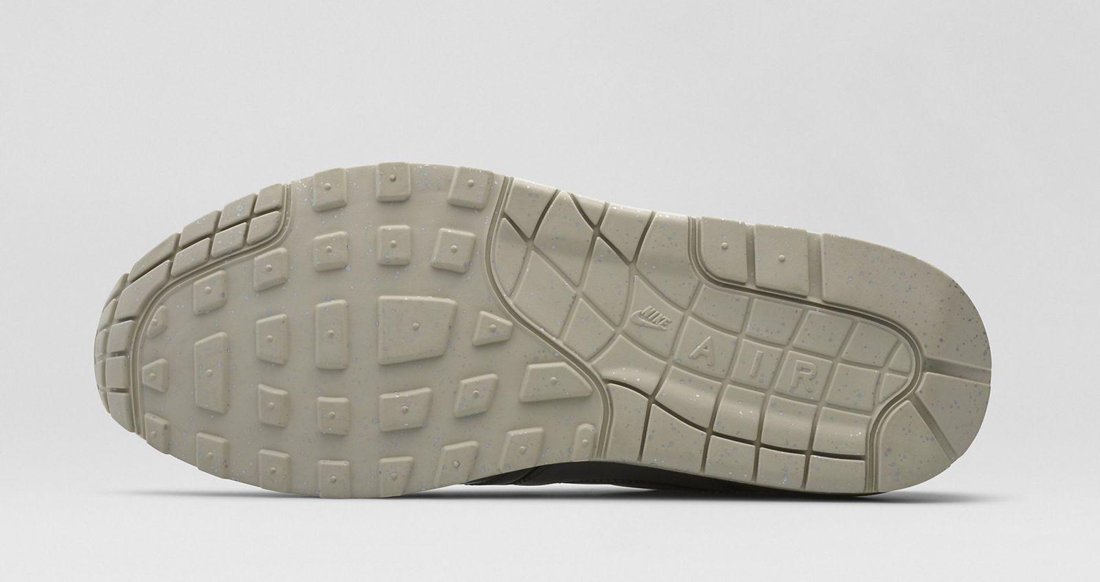 los angeles 307b8 3c1d3 The Nike Air Max 1