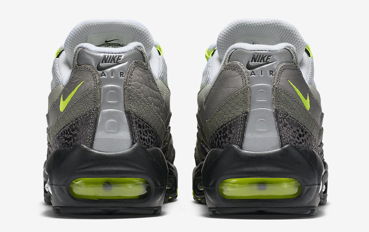 nike air max 2015 youtube