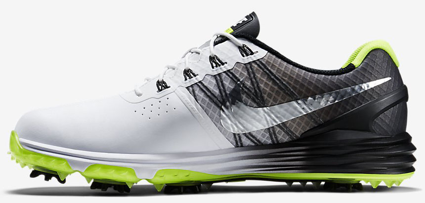 Rory Mcilroy Golf Shoes Masters
