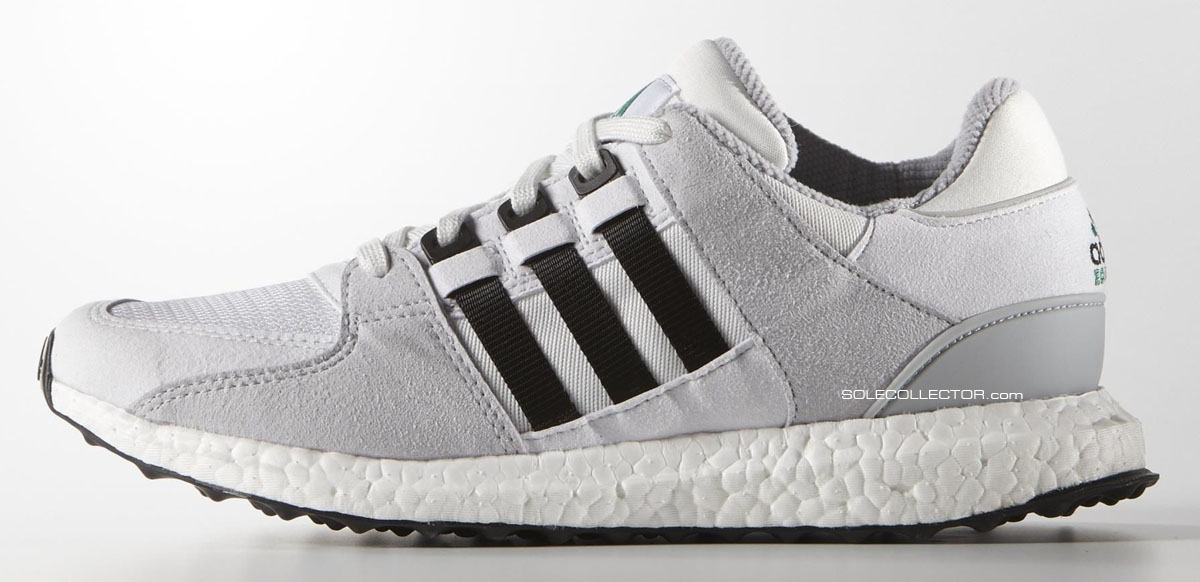 Adidas Ultra Boost Eqt