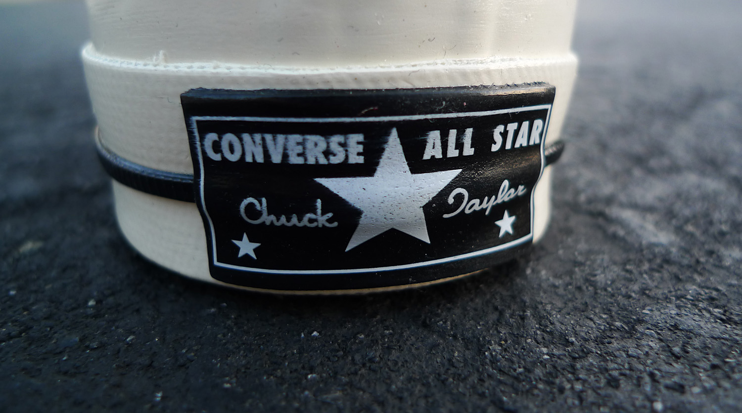 755b162c37d Converse First String Standards 1970s Chuck Taylor All Star