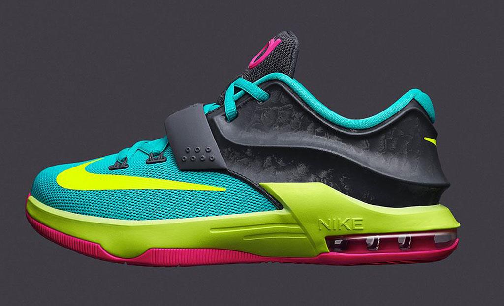 jordan kd h5uv6fqo7aylqo8s9i7e jordan kd 960c7dbf5b18d85dbaa9173d3f2142d7 jordan kd Nike Kevin Durant Slippers Black Blue Red