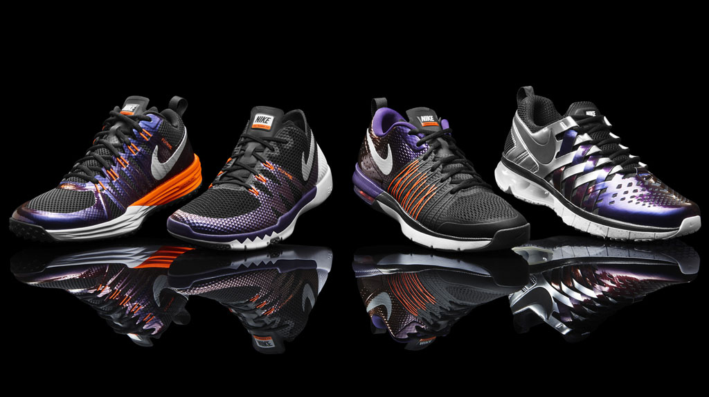 Nike Unveils the  Solar Flare  Collection for Super Bowl XLIX  c3fdd303e