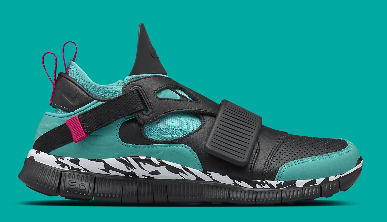 vans bleu pas cher - Nike Free Og Sp