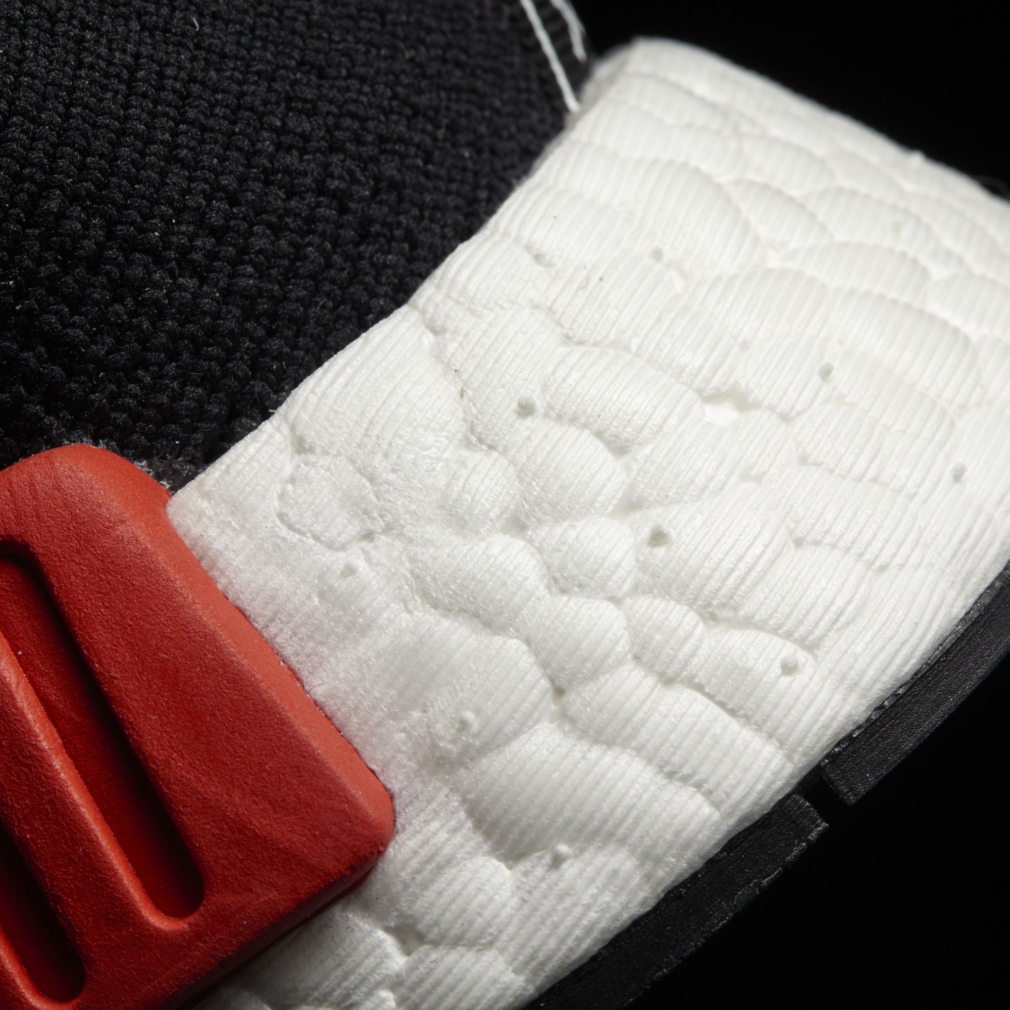 OG Adidas NMD S79168 Heel Detail