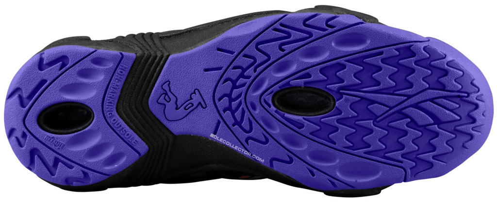 Reebok Shaqnosis Escape From LA Release Date V61028 (5)