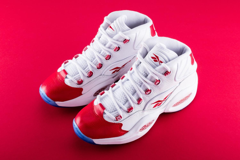 allen iverson shoes 2017