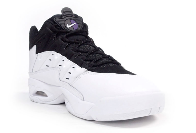 Andre Agassi s US Open-Winning Sneaker Returns. The Nike Air ... 26f158d1a7