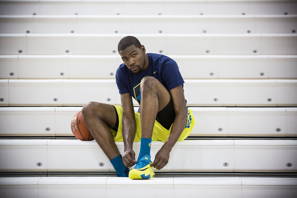 Nike Officially Unveils The Kevin Durant KD VI 6 (11)