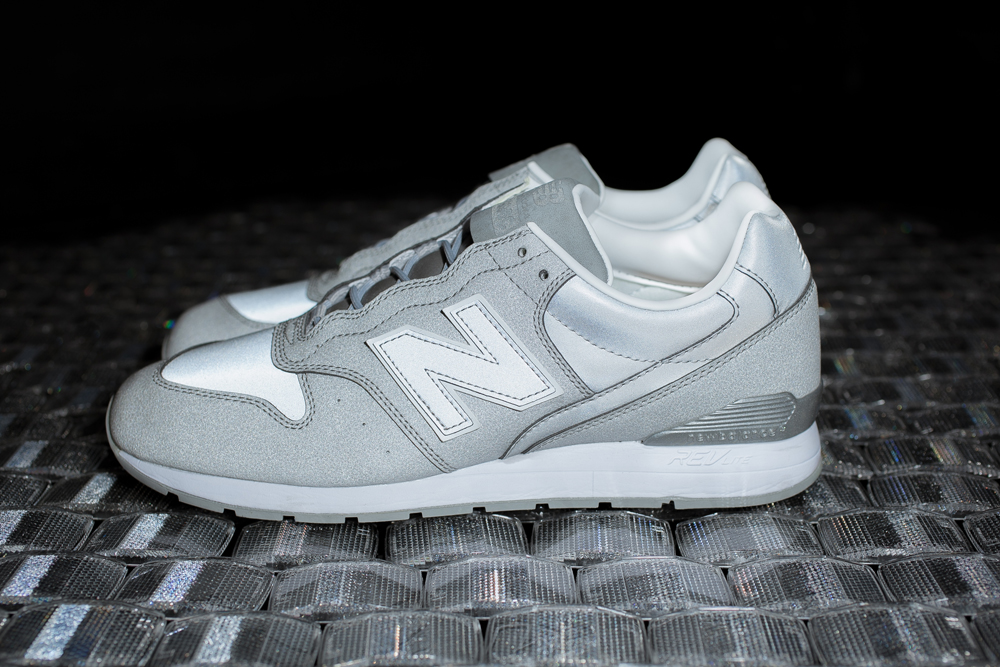 a5fe3ad8d52 New Balance Is Now Making Cycling Sneakers (Sort Of). New Balance s C Series  ...