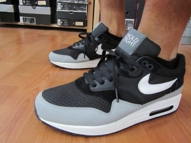 Nike high heels nz nike heels nz for sale progress texas for H m bedroom slippers