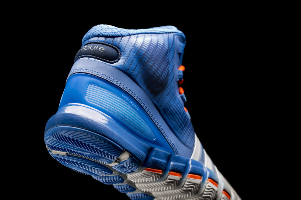 adidas Crazyquick Blue Silver Orange G66421 (4)