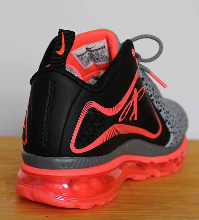 Cheap Nike Air Griffey Max 1