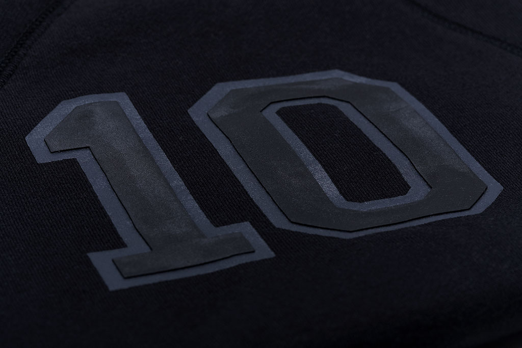 adidas Originals Crew Neck Sweater SoHo 10th Anniversary (3)