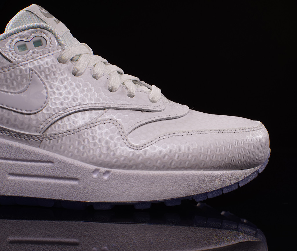 nike air max 1 ice pack