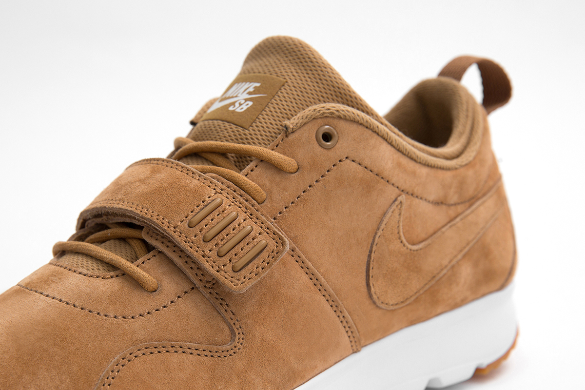 Buy Now: size?, Nike, Caliroots