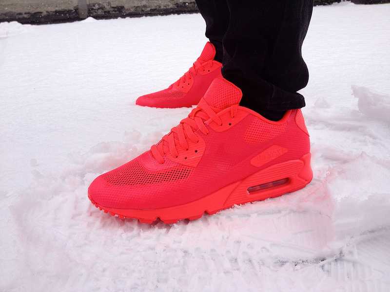 best service 1e7cb 5379b ... id men air max 90 hyperfuse white 3edbe 47a11; ebay spotlight features  everything from a yet to be released highly anticipated shoe by adidas  originals
