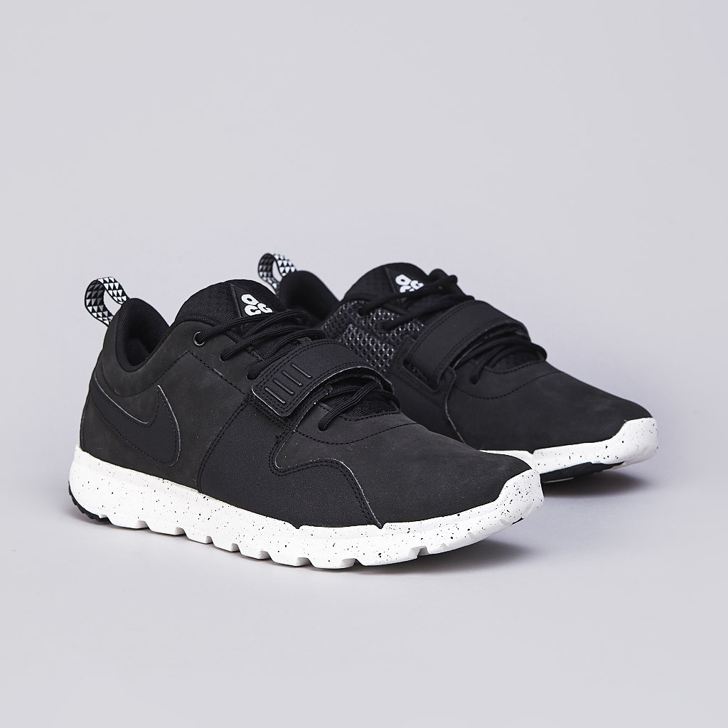 Nike ACG Trainerendor Low