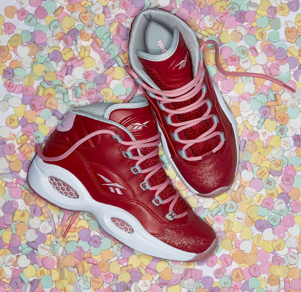 Reebok Question Valentine's Day (2)