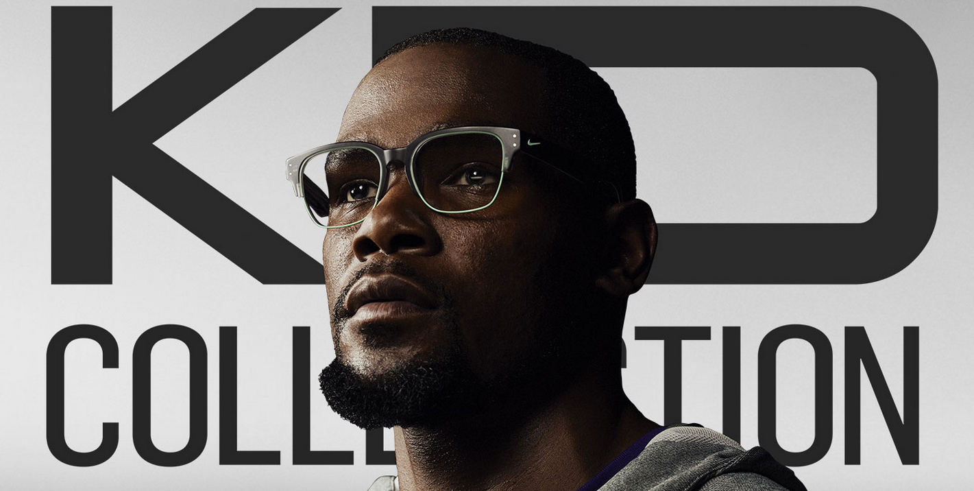 ea4fc2ea8a Nike Is Making More Than Just Sneakers for Kevin Durant