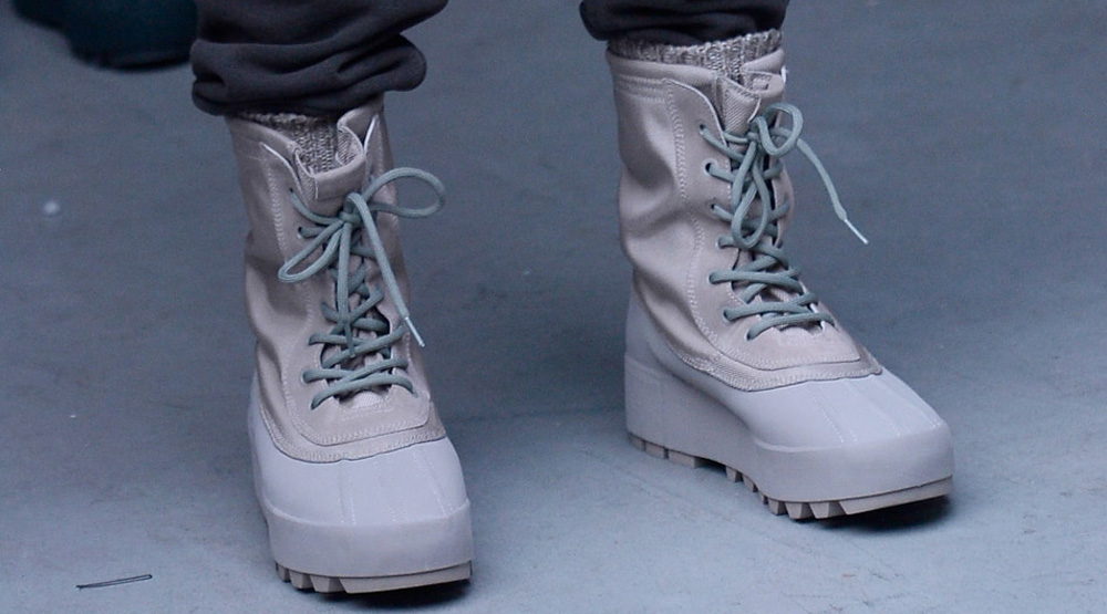 adidas Yeezy Boost 950 Moonrock where to buy AQ4829