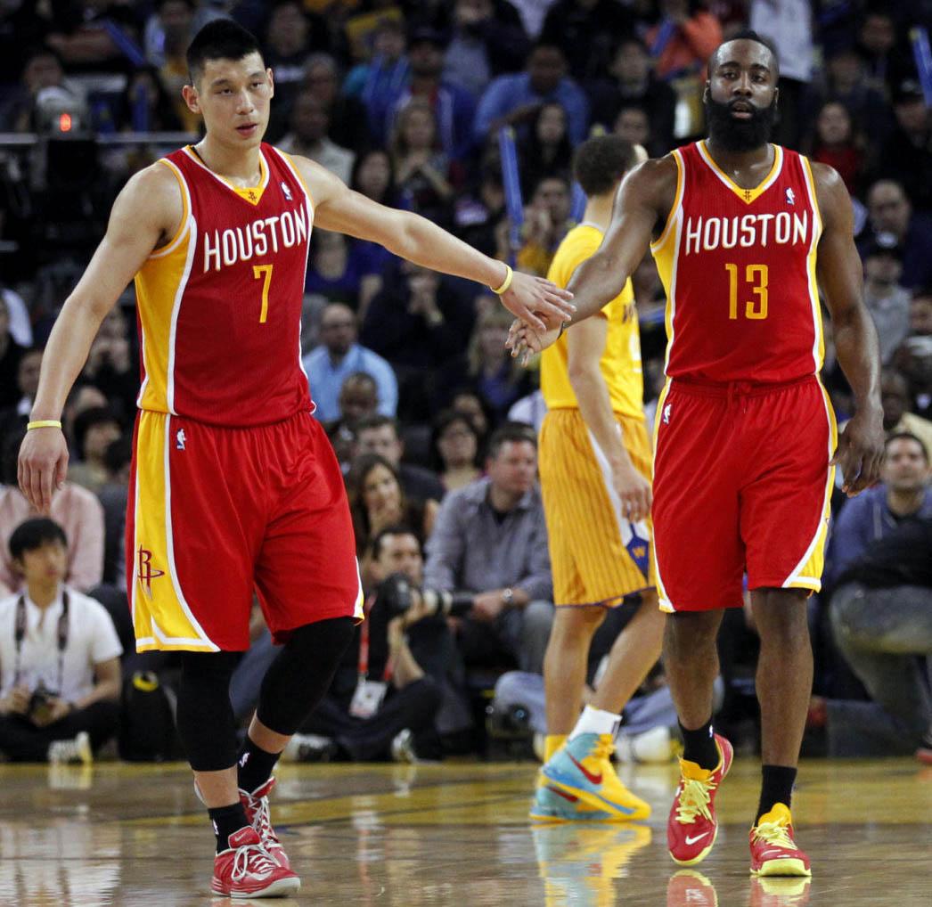NBA Sneaker Watch // Nike Basketball Weekly Recap - Week 19 | Sole Collector