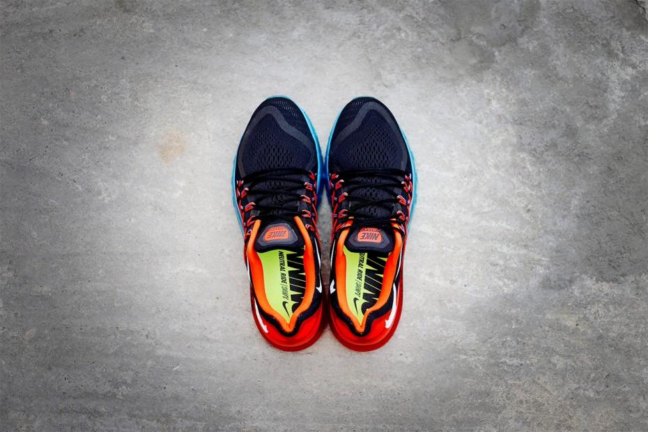 Nike Air Max 2015 Popular