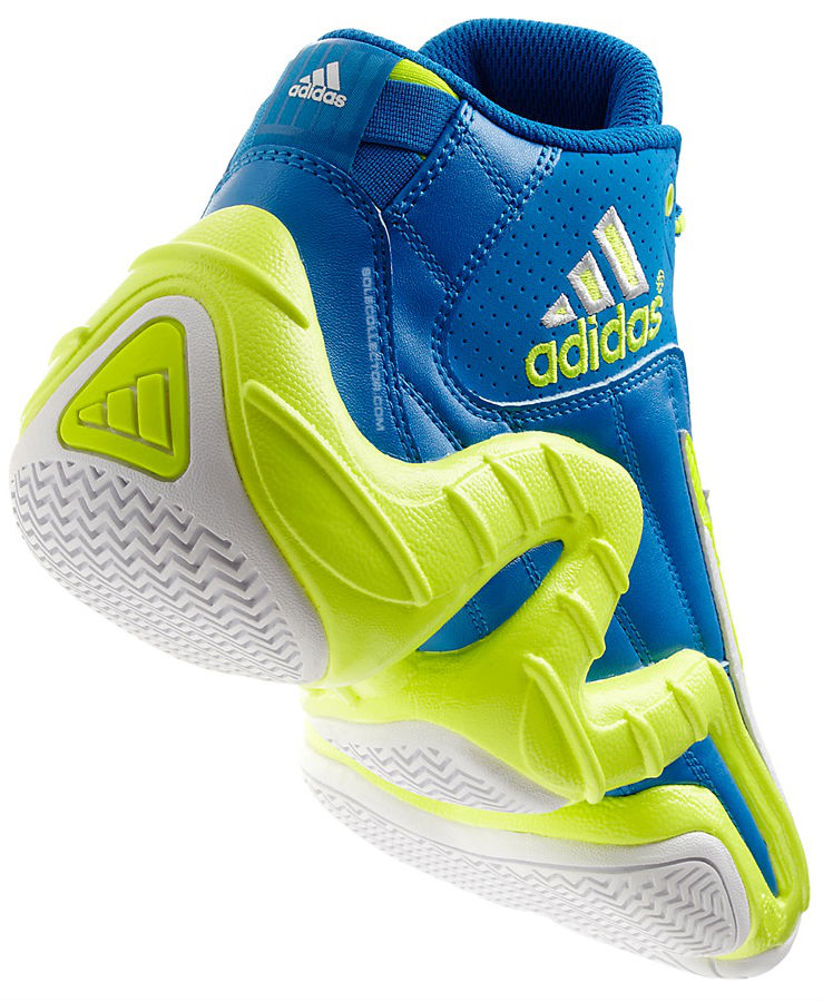 adidas Real Deal Blue Lime Q33423 (4)