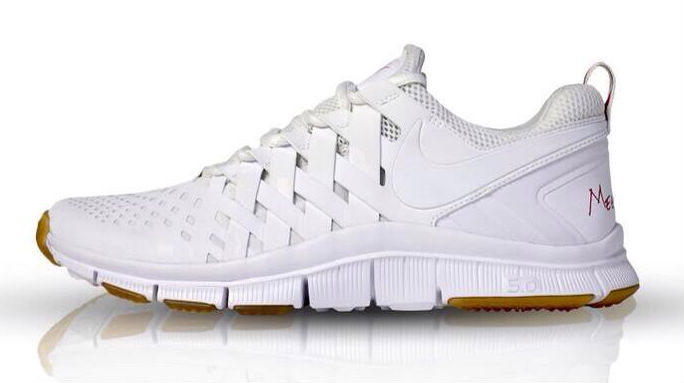 2694828a862 Nike Free Trainer 5.0 -