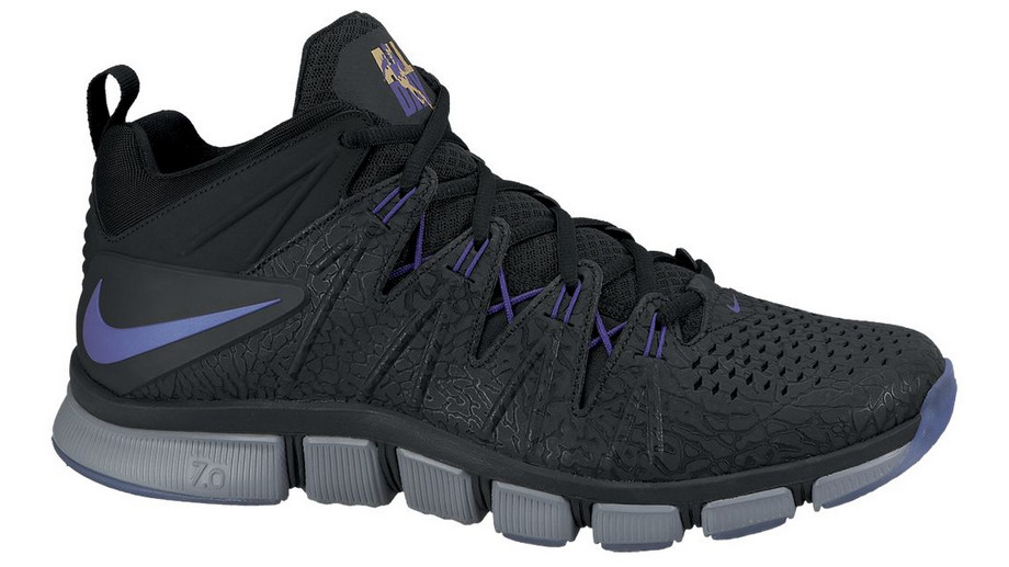 kixpress Cheap Nike Cheap Nike FREE POWERLINES 525267 601