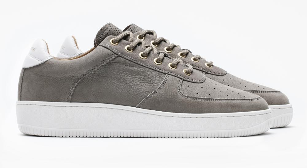 Aime Leon Dore Q14 Sneakers 06