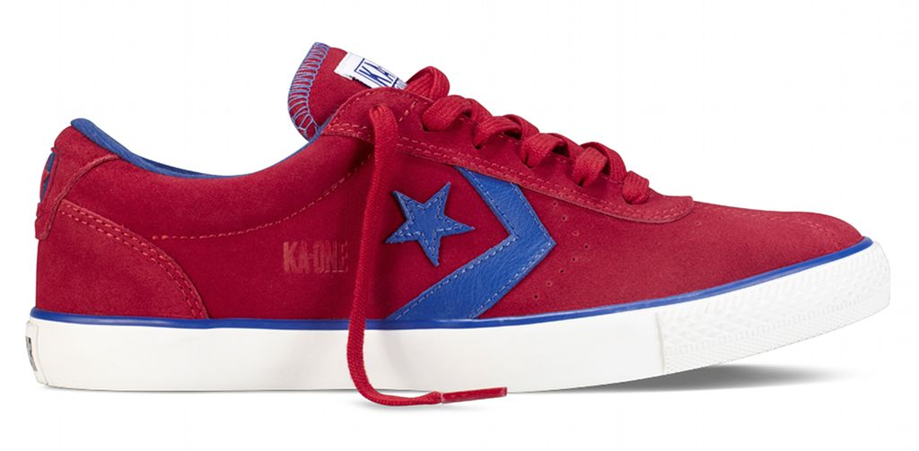 CONS KA-One Red Blue (1)