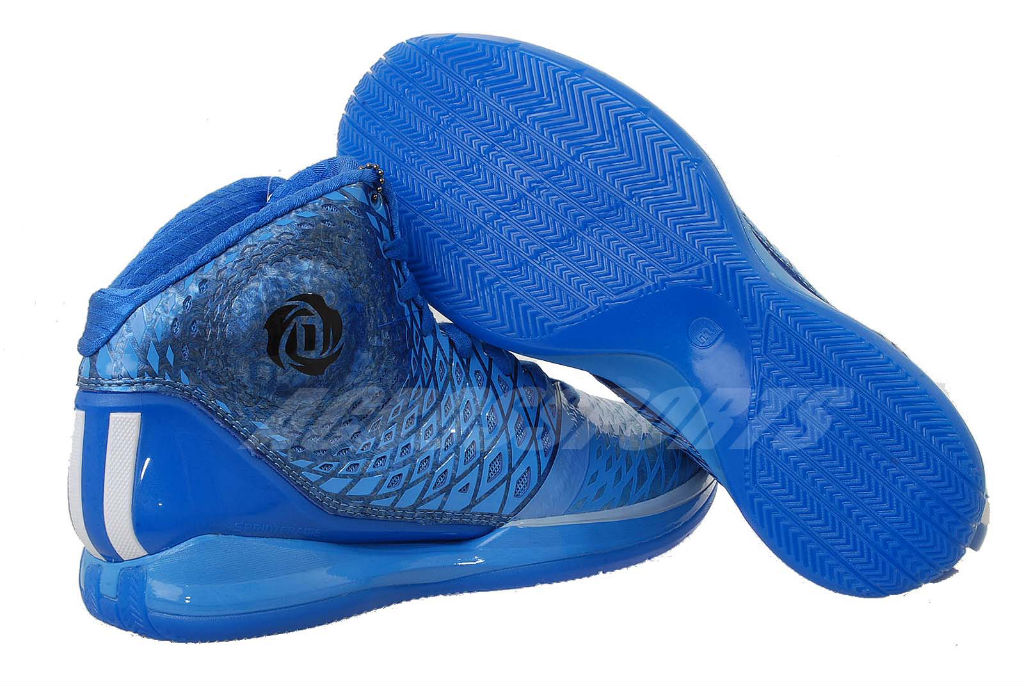 adidas Rose 3.5 All-Star G59654 (3)