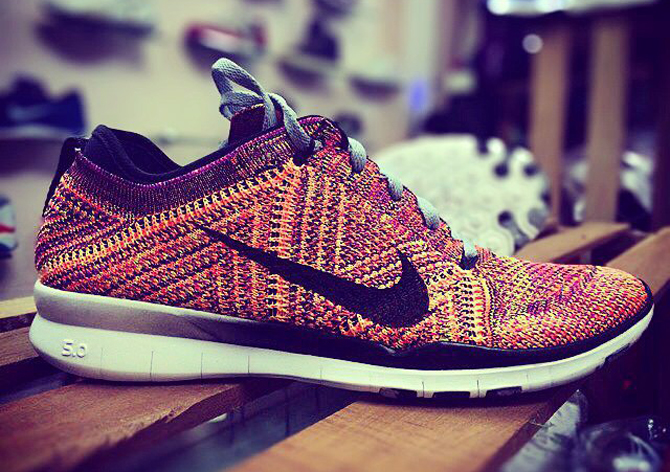 Nike Free 5.0 Flyknit Up To 70% Off Buy Nike Shoes Outlet Online