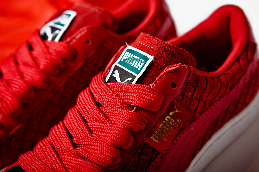 be7b1d9cb5f98 puma suede year of the horse pack