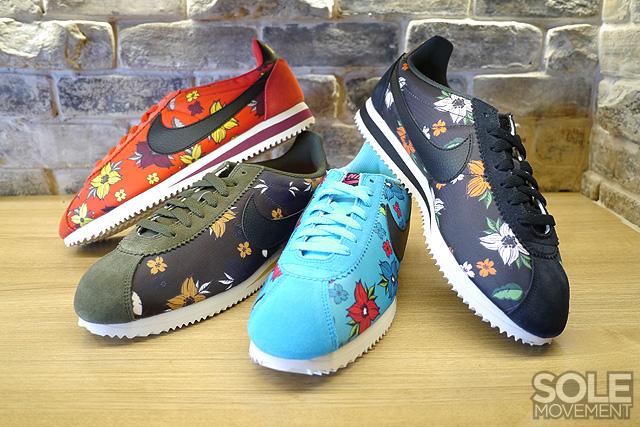 customize nike cortez shoes fd94776993f6
