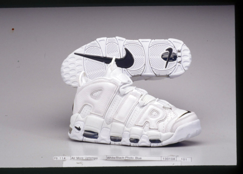 1996 nike air max uptempo