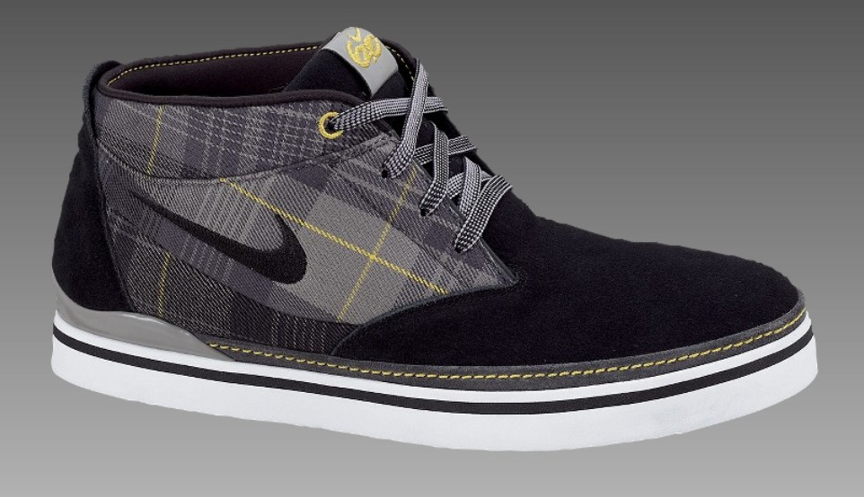 chaussures nike 6.0 brazen