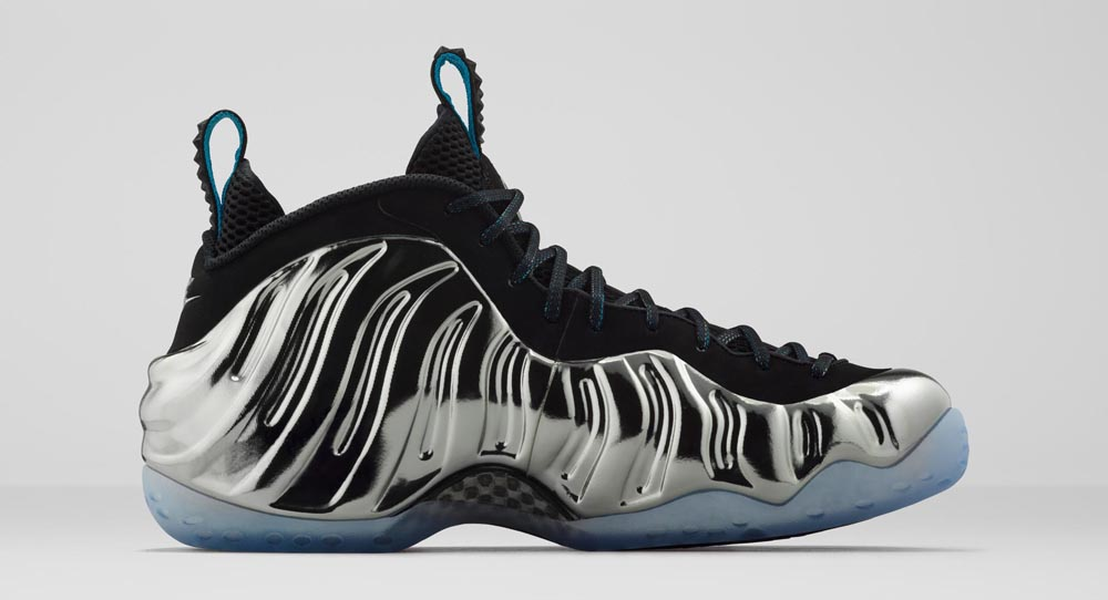 How to Buy the Nike Air Foamposite One  Mirror All-Star  on Nikestore  8a5df3ce5