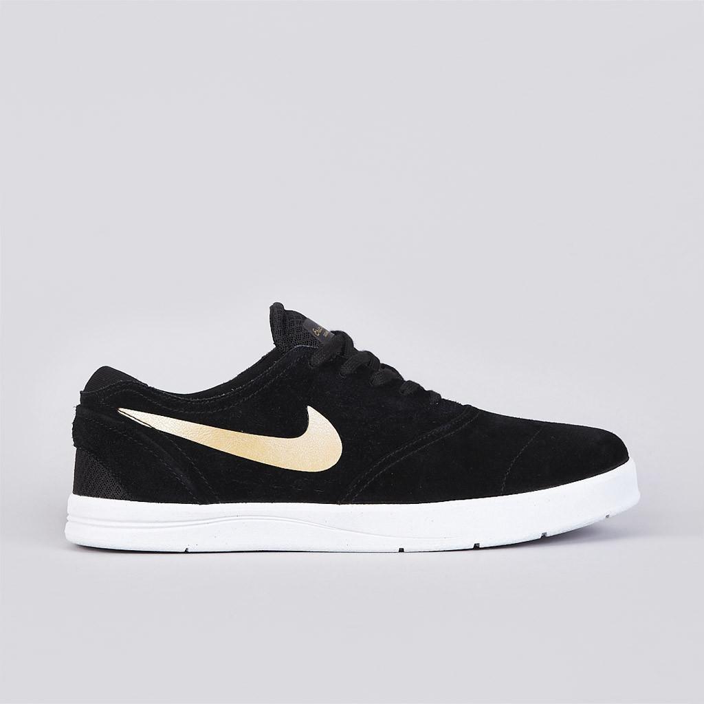 vente visite nouvelle la sortie abordable Nike Eric Koston 2 Max Mlb Blanc pas cher combien bwOQxd