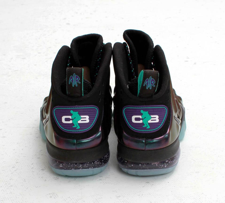 Buy & Sell Sneakers | Kixify Marketplace