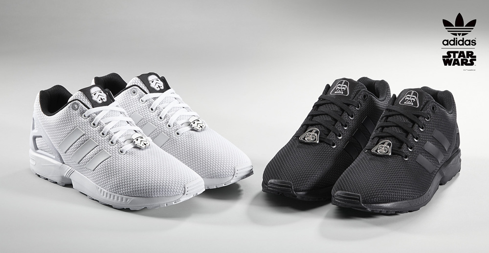d375d59a60cf8 adidas Is Keeping Star Wars Fans Happy With These Sneakers