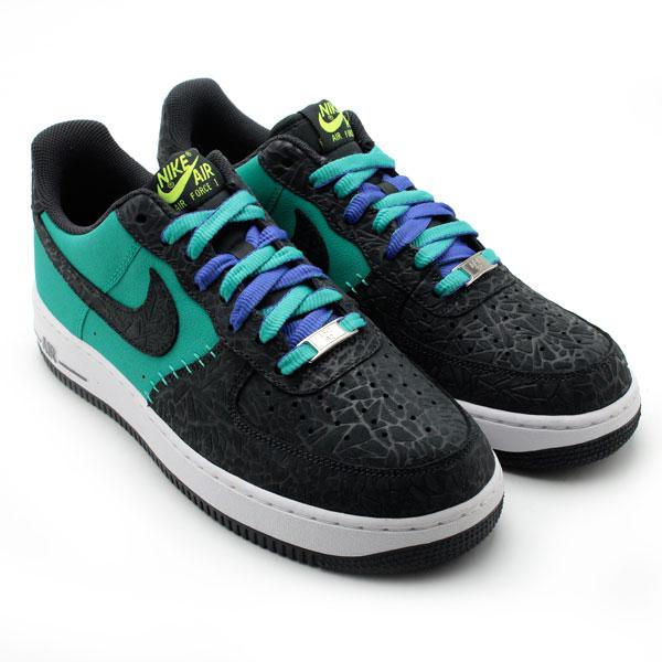 chaussures de séparation 097c2 459d5 Nike Air Force 1 LE