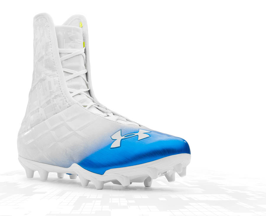 d978187b7 cam newton highlight cleats cheap   OFF43% The Largest Catalog Discounts