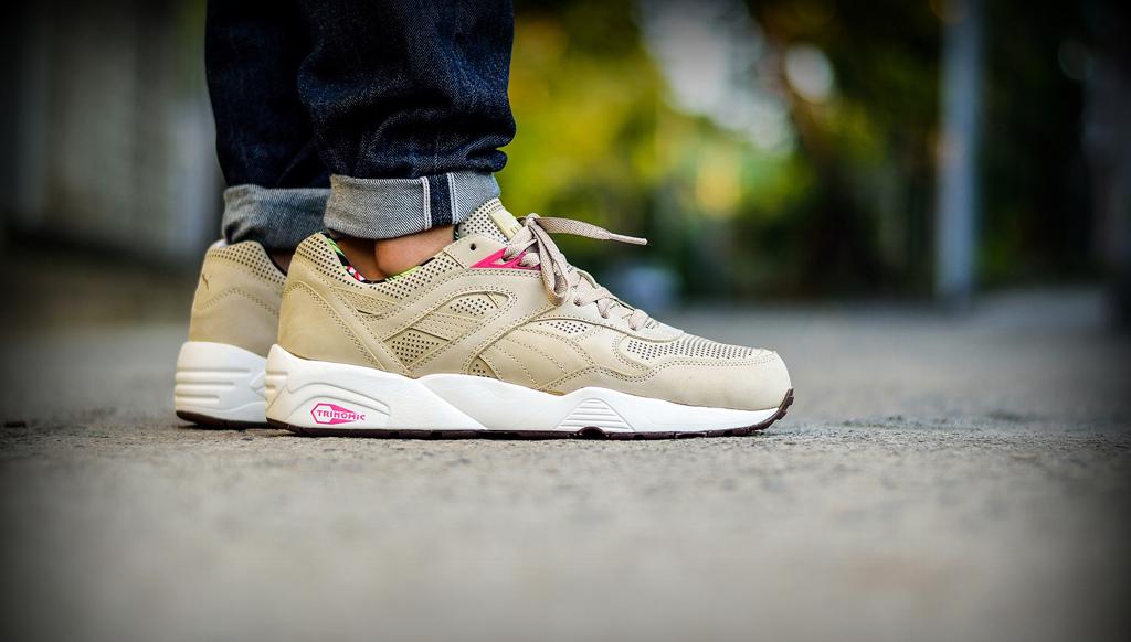 puma r698 ls shoe