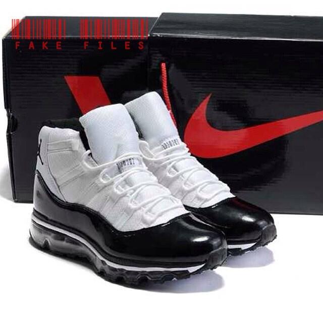 Air Jordan 6 \\u0026#39;High Heels\\u0026#39;