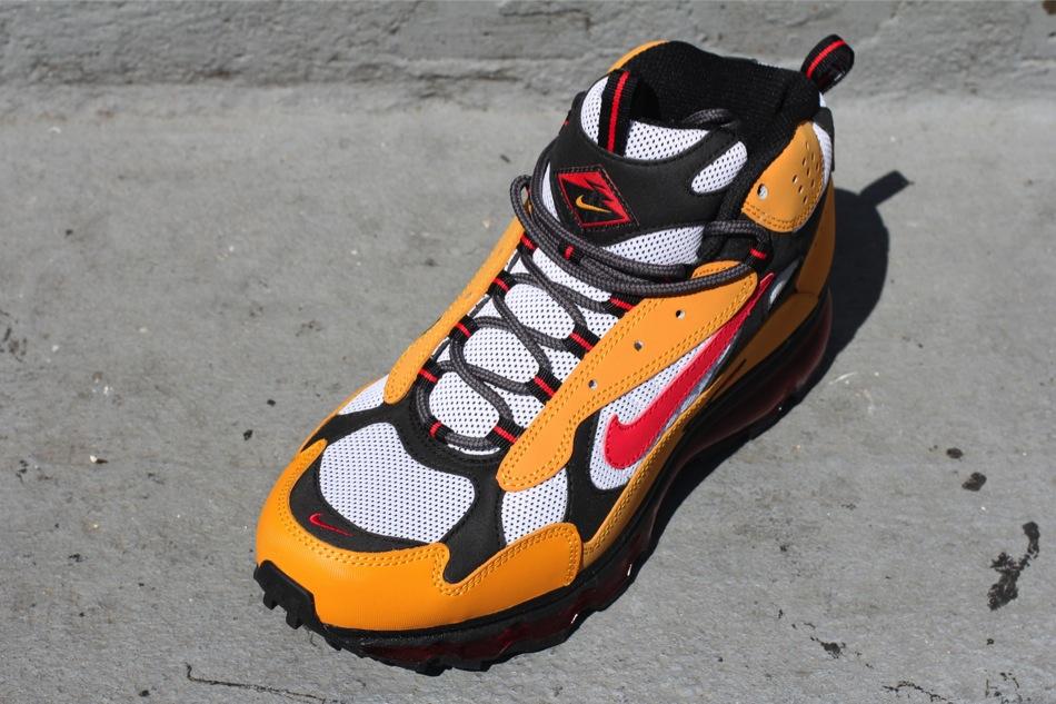 Nike Terra Sertig Nike Air Max Terra Sertig . ... db6aa1051