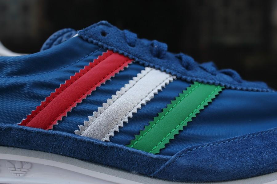 Adidas Originals 72