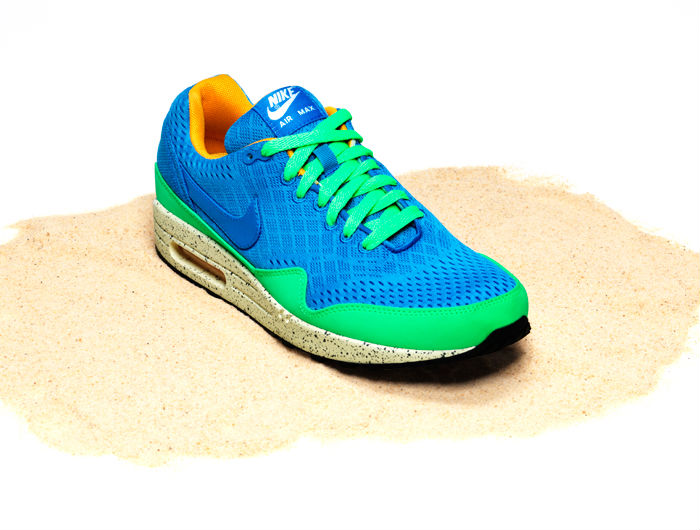 Nike Air Max 1 Beaches of Rio Pack (1)